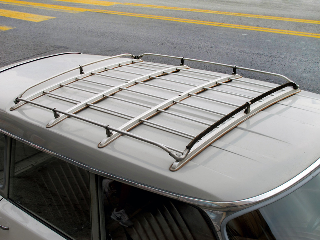 Citroën DS Station Wagon  1970 (6).jpg
