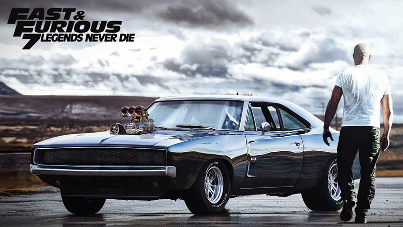 Fast-Furious-7-Legends-Never-Die-1920x1080-Wallpaper_副本.jpg