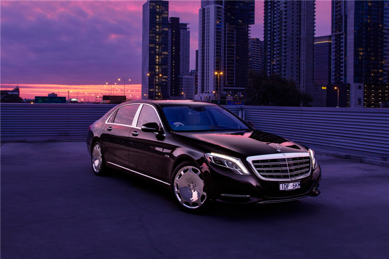 mercedes-maybach_s_600_36.jpg