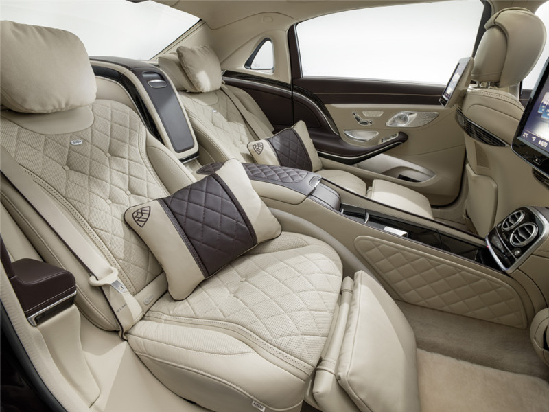 mercedes-maybach_s600_16.jpg