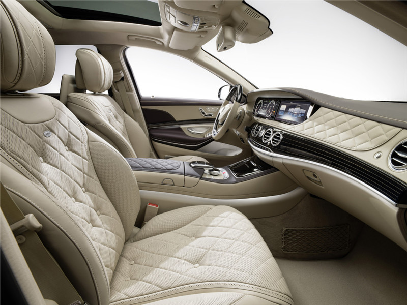 mercedes-maybach_s600_8.jpg
