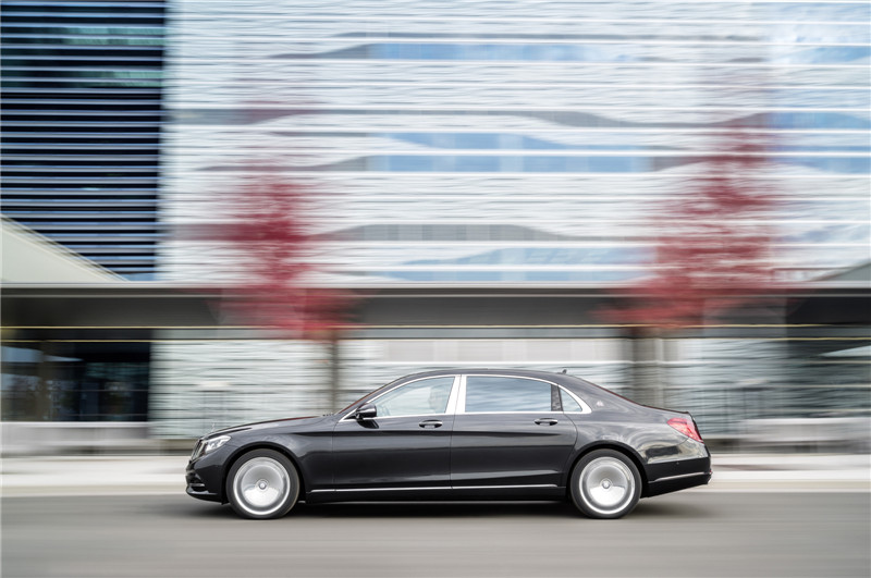 mercedes-maybach_s600_2.jpg