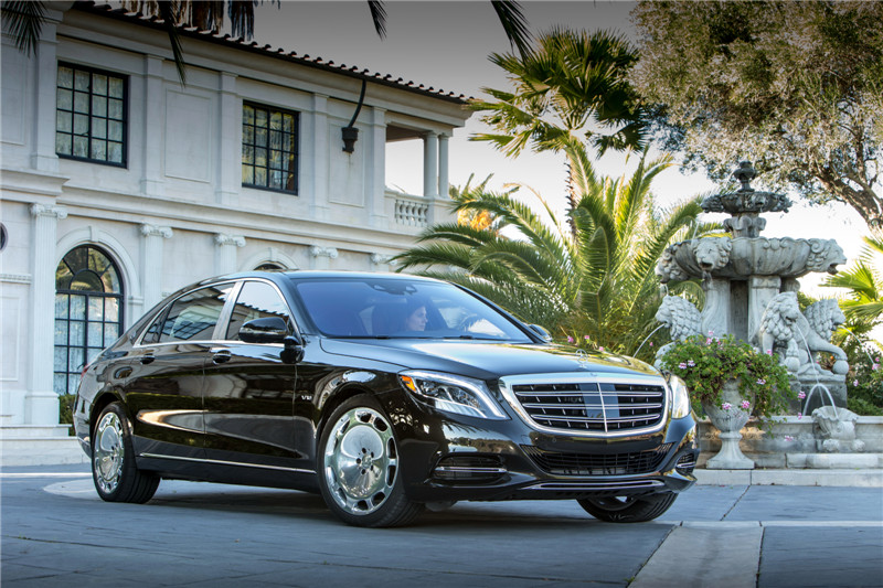 mercedes-maybach_s_600_18.jpg
